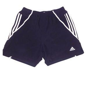 NWOT Adidas Response Running Shorts 🔥🔥🔥🔥$$$12